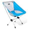 Helinox Chair One swedish blue